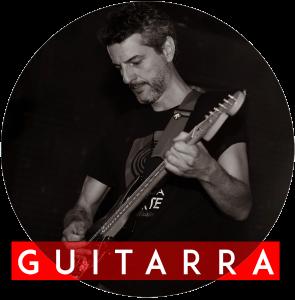 guitarra circulo2
