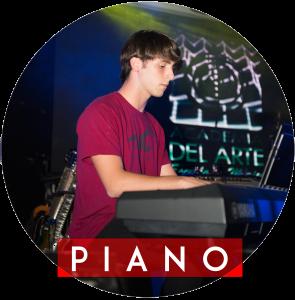 pianocirculo2