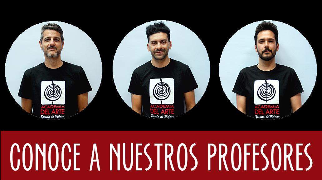profes