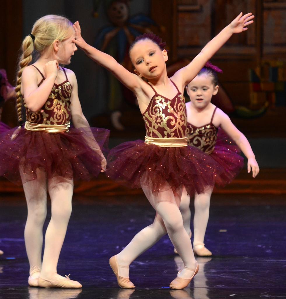 ballet-1971600_1920