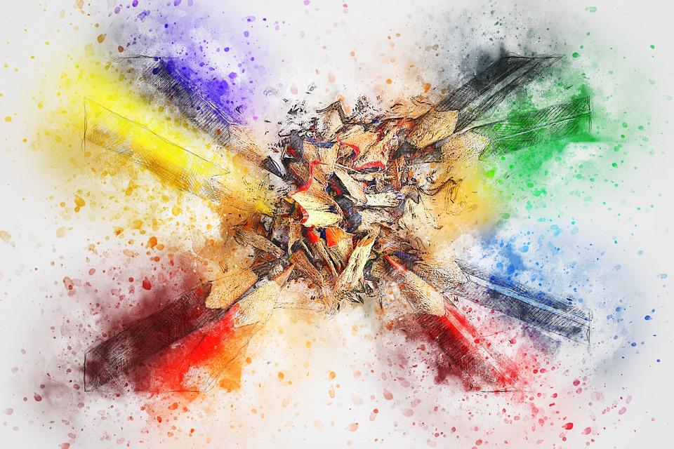 pencils-2471288_960_720