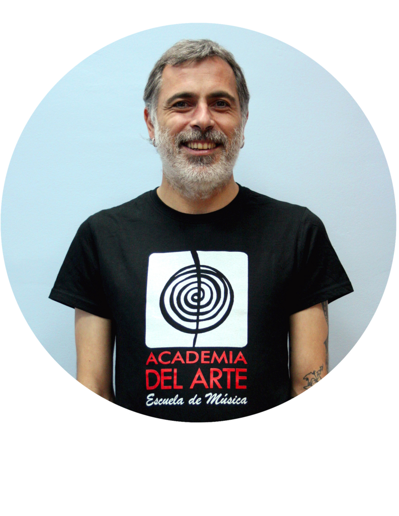 Cesar circulo