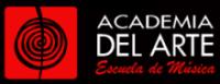 Academia del Arte clases de canto