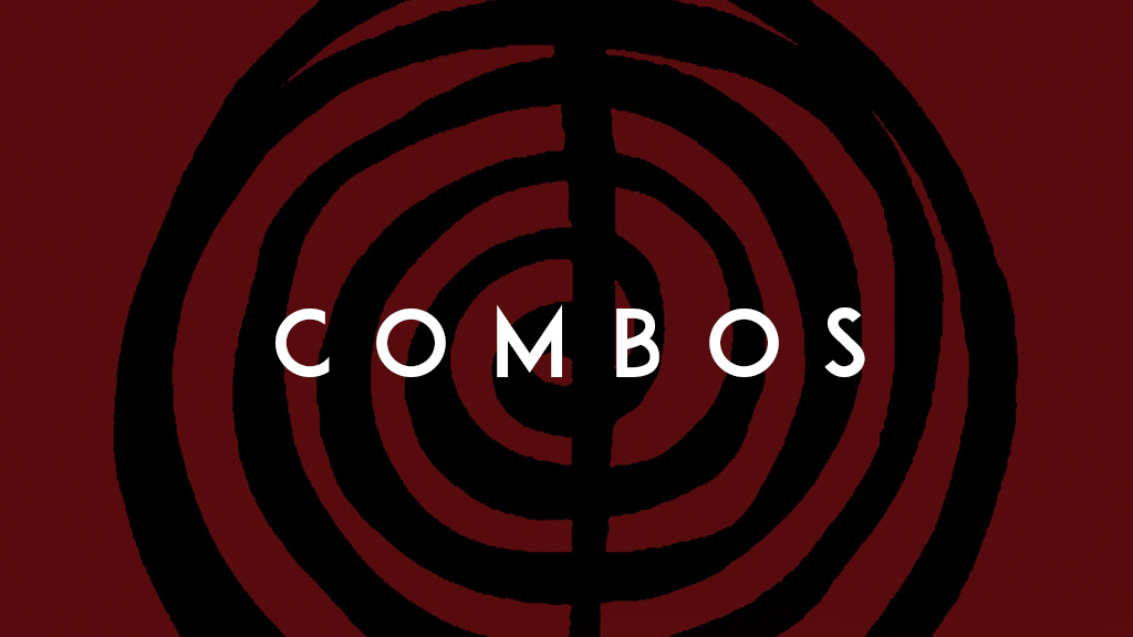 combos1